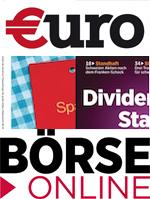€uro & Börse Online