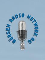 Börsen Radio
