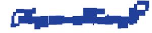 Hauser & Friends Logo